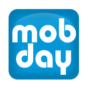 MOBILE DAY